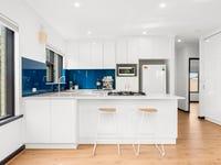 12/141 Buxton Street, North Adelaide, SA 5006