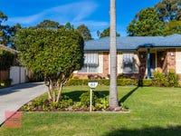 61 Rosemount Drive, Raymond Terrace, NSW 2324