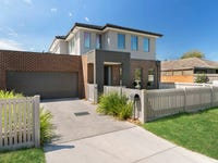1/10 Olive Grove, Parkdale, Vic 3195