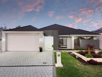 23 Astounding Way, Aubin Grove, WA 6164