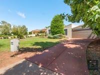 28 Lawson Drive, Moama, NSW 2731