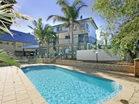 1 Yumbool Close, Forresters Beach, NSW 2260