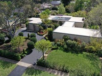 19 Tennyson Crescent, Forrest, ACT 2603