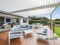 10 Church Road, Moss Vale, NSW 2577