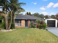 11 Auberge Close, Raymond Terrace, NSW 2324