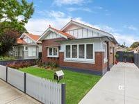 8 Earle Avenue, Ashfield, NSW 2131