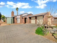 17 Korinthos Street, Renmark, SA 5341