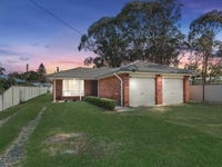 1 Dunvegan Street, Mannering Park, NSW 2259