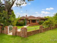 342 Oliver Street, Grafton, NSW 2460
