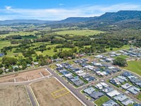 11 Smiths Lane, Wongawilli, NSW 2530