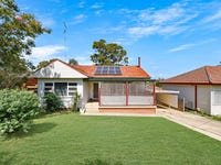 35 Grandview Drive, Campbelltown, NSW 2560