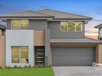 35 Brocklebank Street, Box Hill, NSW 2765