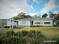 10 Belgravia Street, Moree, NSW 2400
