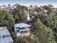 66a Moons Avenue, Lugarno, NSW 2210