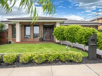 16 Friesian Drive, Sunbury, Vic 3429