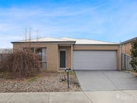 63 Frankland Street, Clyde North, Vic 3978