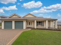 25 Roselawn Drive, Orange, NSW 2800