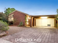 37 Brentwick Drive, Greensborough, Vic 3088