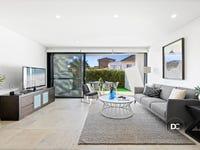 13/4-10 Cavendish Street, Concord West, NSW 2138