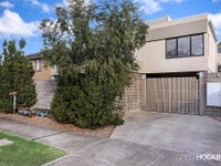 5/17 Beaumont Parade, West Footscray, Vic 3012