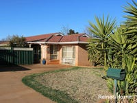 2 THOMAS TOM CRESCENT, Parkes, NSW 2870