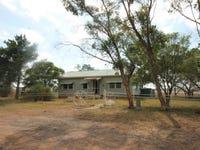 94 LAWLERS LANE, Merriwa, NSW 2329