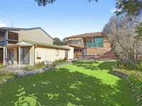 2 Norman Aveune, Sunshine, NSW 2264