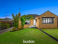 5 Cuthbert Avenue, Highton, Vic 3216