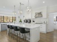 5 Caroline Ave, Bowral, NSW 2576