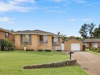 5 Muscat Place, Eschol Park, NSW 2558