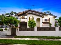 18 Foss Street, Blacktown, NSW 2148
