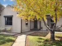 25 Poole Avenue, Woodville South, SA 5011