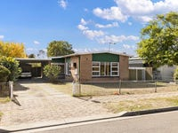 8 Thornton Road, Greenacres, SA 5086