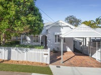 123 Brook Street, Lutwyche, Qld 4030