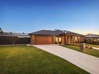 6 Sturt Place, Thurgoona, NSW 2640