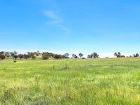 Lot 12 Boureong Drive, Gunning, NSW 2581