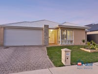 1247 Rowley Road, Darling Downs, WA 6122