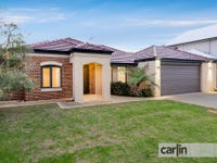 14 Cressida Parkway, Success, WA 6164