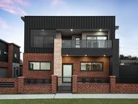 6/5-7 Craig Avenue, Moorebank, NSW 2170
