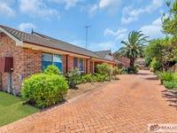 2/57 Jamison Road, Kingswood, NSW 2747