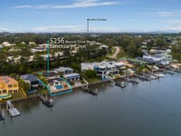 5256 Marine Drive North, Sanctuary Cove, Qld 4212