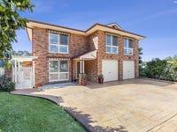 4 Hakea Place, Catalina, NSW 2536