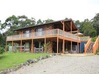 923 Nethercote Road, Nethercote, NSW 2549
