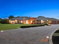 30-31 Belleview Avenue, Mount Vernon, NSW 2178