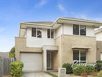 9 Silverthorne Dr, Pemulwuy, NSW 2145