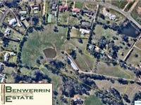 3 Stimpson Crescent, Grasmere, NSW 2570