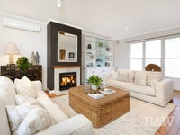 19 Primula Street, Lindfield, NSW 2070