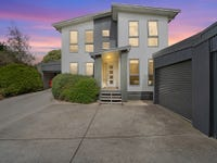 3/28 Malcliff Road, Newhaven, Vic 3925