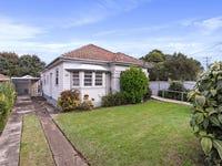 20 Carrington Street, Horseshoe Bend, NSW 2320