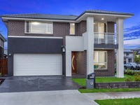 36 Peckham Grove, Oran Park, NSW 2570